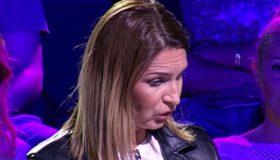 NATALIJA TRIK FX NE MOŽE DA IZDRŽI BEZ SANIJA! Pjevačicin muž se svađa u rijalitiju sa Ivanom Gavrilovićem, a ona je DONIJELA ODLUKU! IZNENADILA SVE! (FOTO)