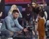 Ništa od razvoda! Muž joj uletio u studio i prekinuo emisiju: Zvezda Granda nije mogla da progovori, a onda je zaplakala! (VIDEO)