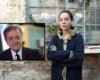 Radim u kafiću i čekam pravu priliku: Riječi kćerke glumca Marka Nikolića će vas zaboljeti! Progovorila o teškom poslu!