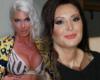 Dragana Mirković uputila Jeleni Karleuši najemotivniju rođendansku poruku!