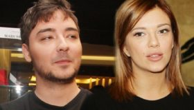 Milan Stanković prekinuo snimanje: Žestoko se posvađao sa Kijom Kockar, pa napustio studio! Pale teške uvrede!