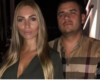 Novi dokaz da je Ana Korać ponovo lagala?! Ovo su Karlo i njegova trudna žena kojoj je pokušala da rasturi sve!