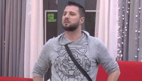 SUPER FUNKCIONIŠEMO: Ljubav cvjeta između Marka Miljkovića i Jelene Pešić, a sad su svima priznali svoje emocije! (VIDEO)