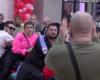Nina i Mlađa raskinuli zbog Miljkovića? Jovanović optužio Marka da je klošar: Nigdje nisi izvadio novčanik, sve smo mi plaćali! (VIDEO)