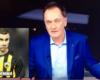 Senad Hadžifejzović u Dnevniku opleo o Vranješu zbog JK: Taj dečko je ljiga, ne treba da igra za reprezentaciju BiH! (VIDEO)