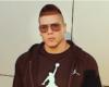 Sloba Radanović se uzvijezdio: Folker došao na nastup sa dvojicom momaka iz obezbjeđenja, zahtijevao da mu splav obezbijedi još dvojicu!
