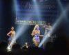 MAYA BEROVIĆ BLOKIRALA BIJELJINU: Koncertu na Trgu prisustvovalo 15.000 posjetilaca