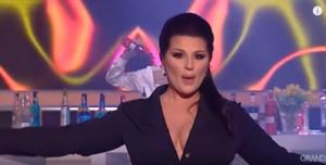 Tuzlanka Sanja Maletić posle duže pauze snimila novi hit!