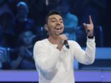 MAKEDONAC SE PRIJAVIO NA ZG ZBOG JELENE: Karleuša se zaprepastila zbog ovih riječi!