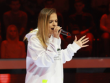 """ODUVALA ŽIRI! Svi su glasali za nju, a Jelena je rekla da su """"Zvezde Granda"""" dobile novog POBJEDNIKA (FOTO)"""