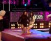 Maja i Ivana ODUŠEVILE žiri performansom, a onda se oglasila Luna! Marinkovićeva bila spremna da čuje NJENE PROZIVKE, a onda je uslijedio ŠOK! (VIDEO)