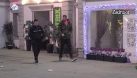 LJUBOMORNA JE KAO PSETO! Janjušu PUKAO FILM zbog izjave Šopićeve da ju je ZAVODIO, pa se jadao Zoli! (VIDEO)
