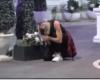 Zadrugarima prikazan napad Mikija na Nadeždu i Suzanu: Biljićeva istrčala iz Bijele kuće, jecala na sav glas! (VIDEO)