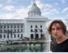 Ovako će izgledati Zadruga 3: Željko obišao radove za treću sezonu najgledanijeg rijalitija na ovim prostorima! (VIDEO)