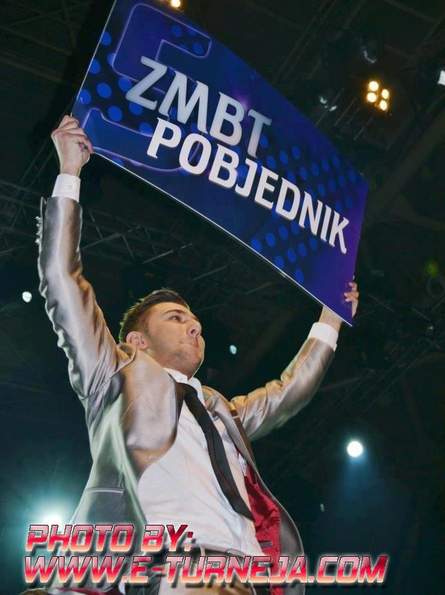 Denial Ahmetović snimio svoj prvi singl