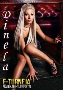 dinela