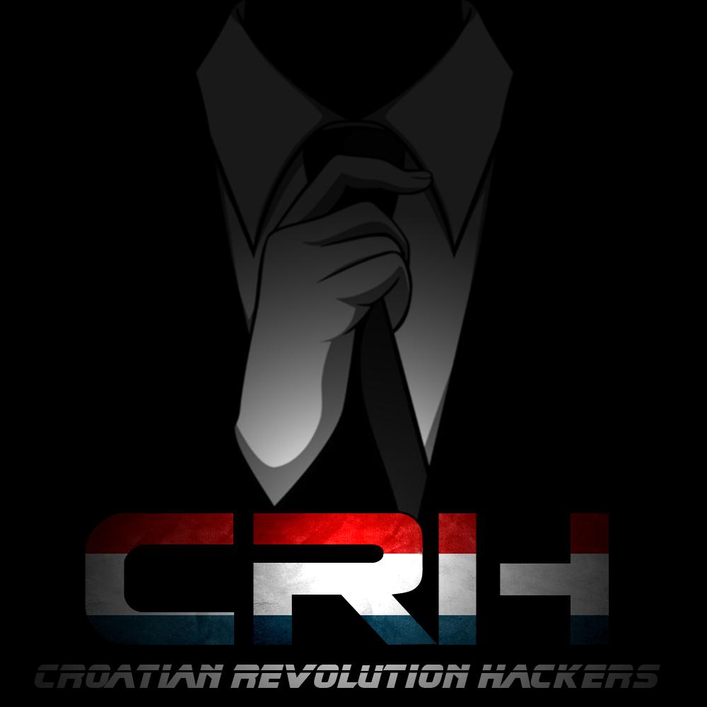 CRH sprema početkom jula najveći hakerski napad !