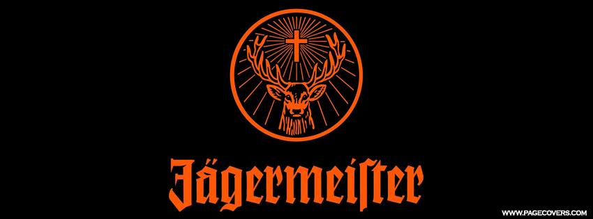 VANILLA BAND + Jägermeister Party @ Club Madonna (08.06)
