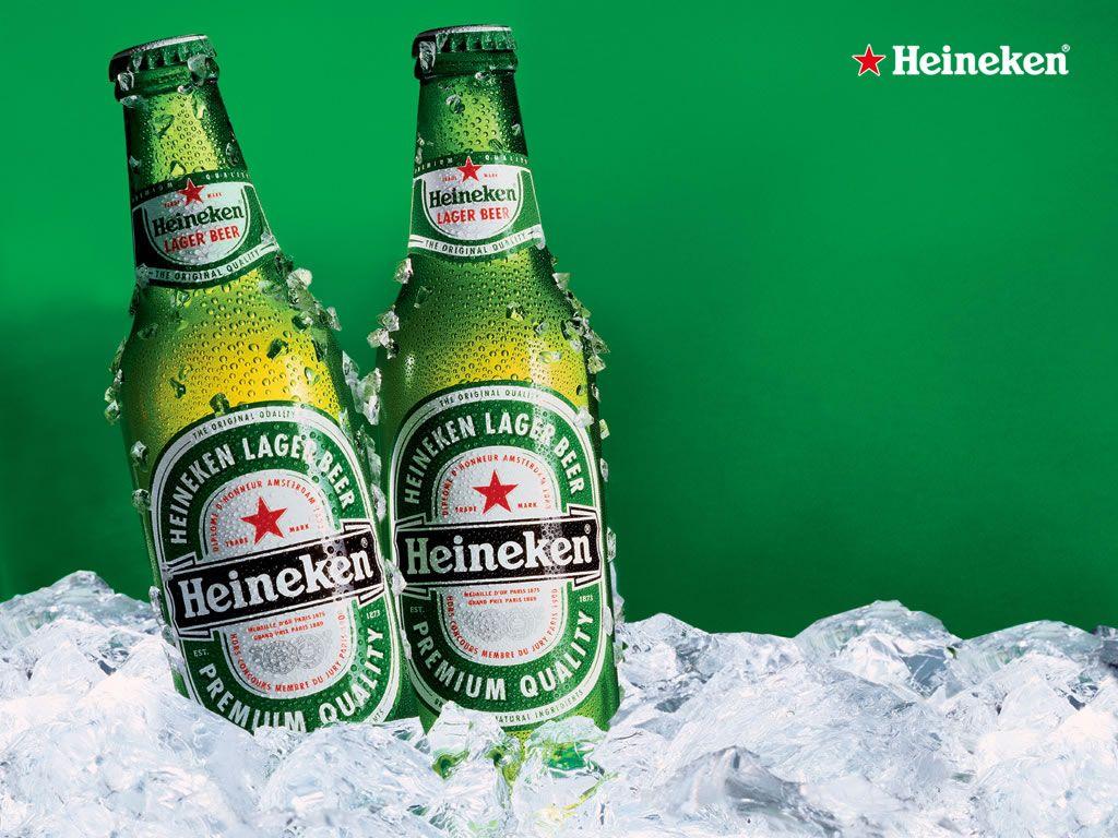 Pivnica Dačo: Heineken Party | 20.09