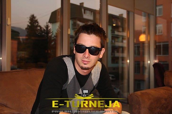 Dinko Kečalović – Krajišnik u odbrani pop rocka !