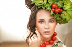 Ovo je hrana koja pomaže u prevenciji raka !