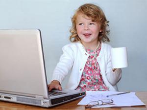 Kako redoslijed rađanja djece u porodici utiče na njihov karakter?