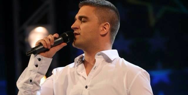 ZVEZDE GRANDA: Petar Nisić: Trudim se da ne očekujem previše,ipak je konkurencija jaka !