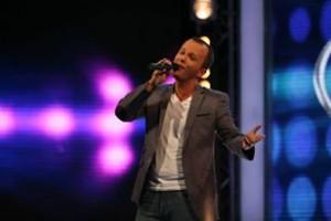 ZVEZDE GRANDA: Šaban Šaulić: Armine pred tobom je uspješna muzička karijera !