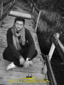 Kolumna Ognjena Krivošića :Da mi je znati…