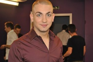 ZMBT: Asmir Grabus po ko zna koji put svojim nastupom ostavio bez teksta!!