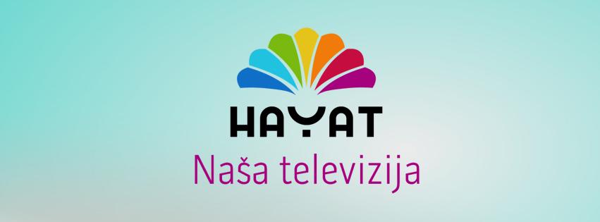 Nova emisija 'Pa kaže' opravdala očekivanja gledaoca Hayat TV