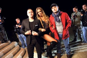 PREMIJERA: Mia Borisavljević&DJ Mladja &Sha izbacili novu pjesmu !