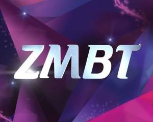 ZMBT: U petak veliko finale, ko će zapjevati pobjedničku pjesmu?!
