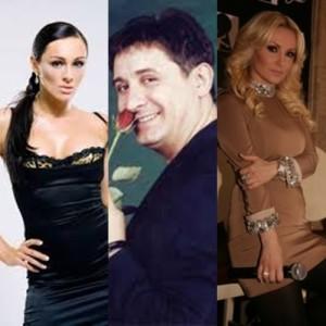 Žestoka situacija između Anabele, Koketa i Goce Tržan?!