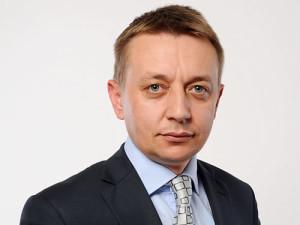 Rusmir Hrvić direktor Vispaka – Kupujmo domaće – gradimo Bosnu i Hercegovinu