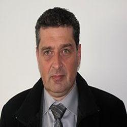 Admir Džubur direktor KJKP Toplane Sarajevo – U toku su pregovori sa nekoliko investitora oko izgradnje novih postrojenja