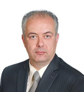 Admir Hadžiemrić načelnik općine Travnik – Turizam je naš potencijal na kojem moramo raditi svi
