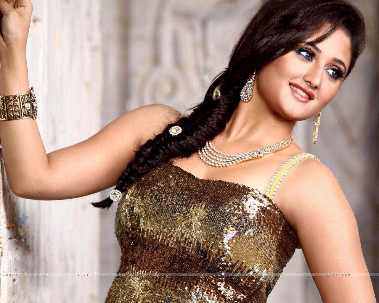 Indijska glumica navukla gnjev produkcije