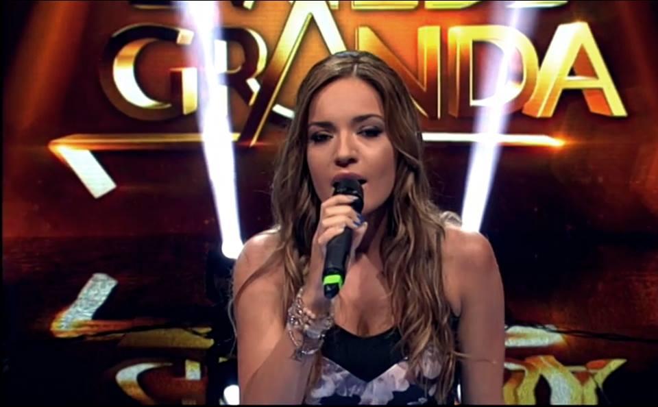 Marina Stankić: Zvezde Granda su jedno od najkvalitetnijih regionalnih takmičenja i odlična šansa za promociju novih i neafirmisanih pevača