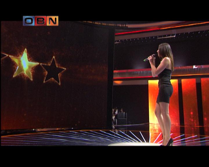 Ove subote vrhunski talenti u Zvezdama Granda na OBN TV