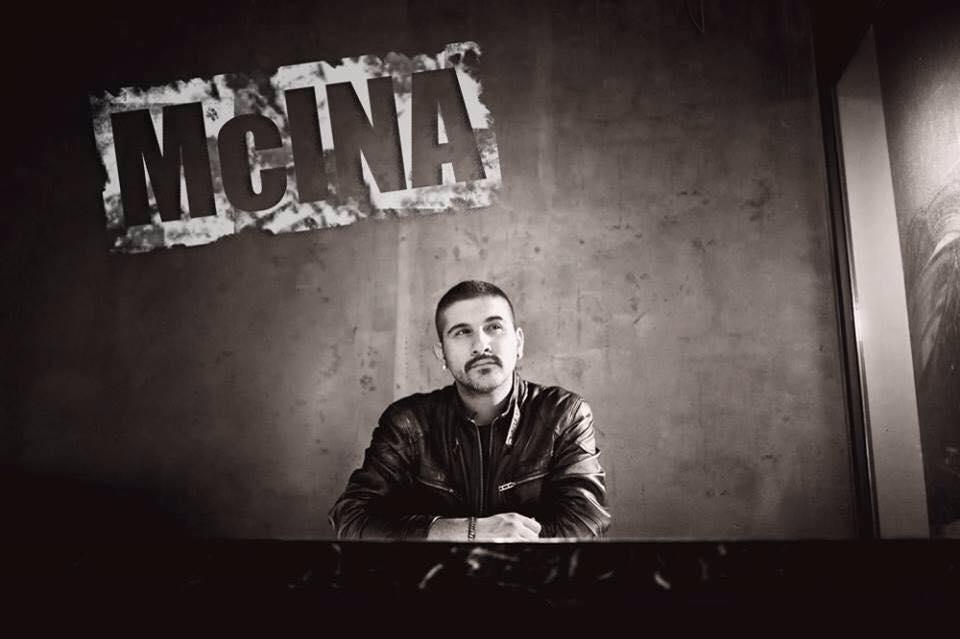 """MC INA konačno završio """"Brojim"""" , uskoro i premijera"""