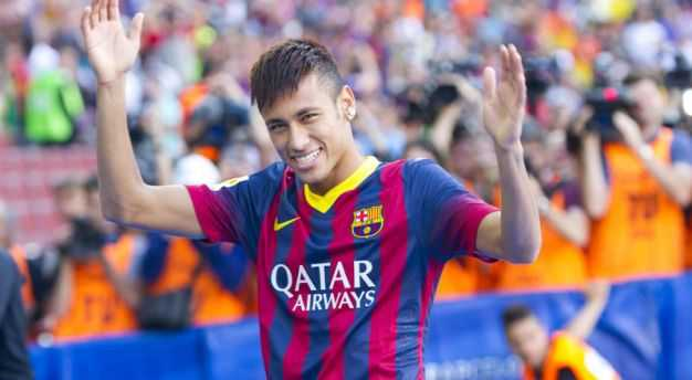 Barcelona je i dalje moćna: Šampion pao na Nou Campu