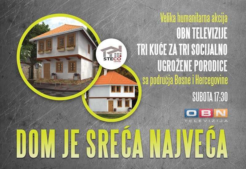 DOM_JE_SRECA_255X175