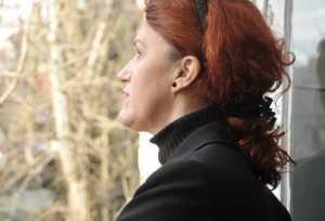PRIČA OČAJNE SARAJKE: Dobila sam rak dojke zbog kredita u švicarskim francima!