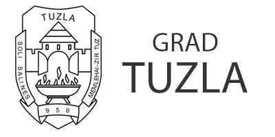 """Objavljen Javni poziv za podnošenje zahtjeva za dodjelu u zakup socijalnih stambenih jedinica na području Grada Tuzla u okviru projekta """"Sistem socijalnog stanovanja"""""""