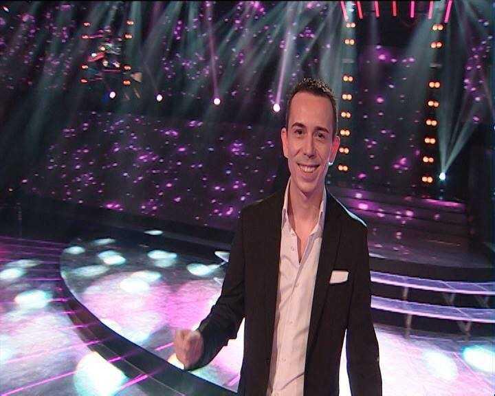 INTERVJU: Predrag Petaković – Nema lepše stvari nego kad publika izađe iz kluba bar za zrno srećnija a da sam to zrno doprineo svojim nastupom