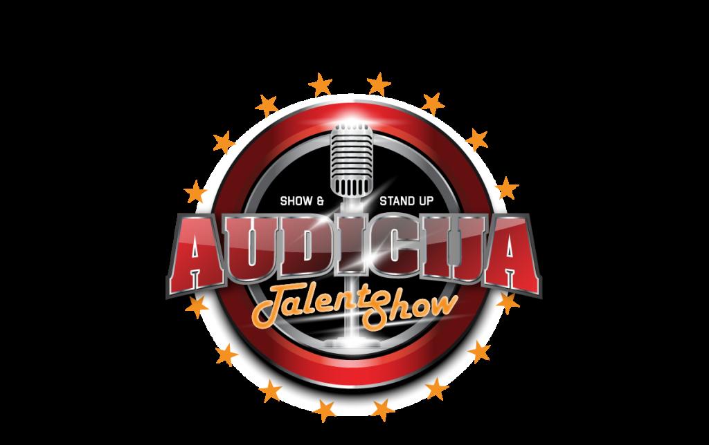 """U nedjelju SUPER finale showa """"Audicija"""""""