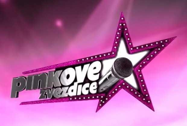 ANKETA: Ko će biti pobjednik `Pinkovih Zvezdica`?!