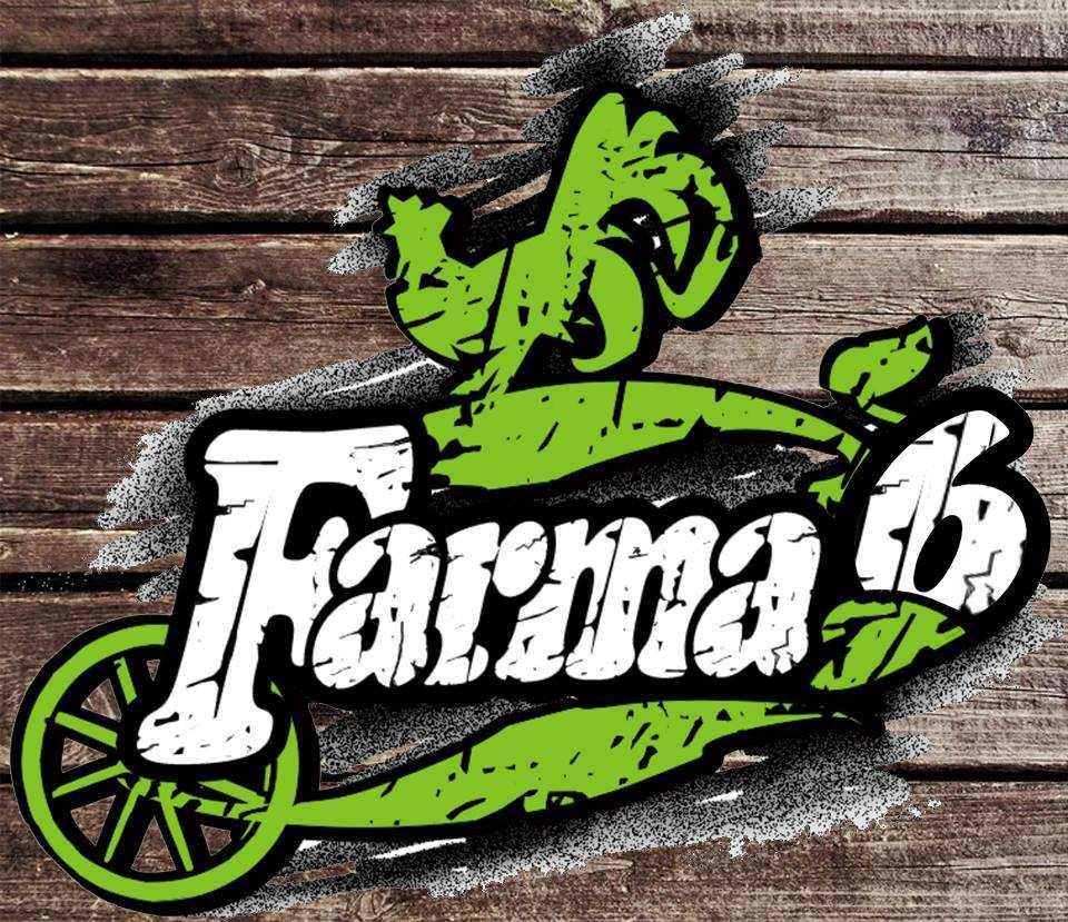 ANKETA: Tko vam je najdraži kandidat na Farmi ?