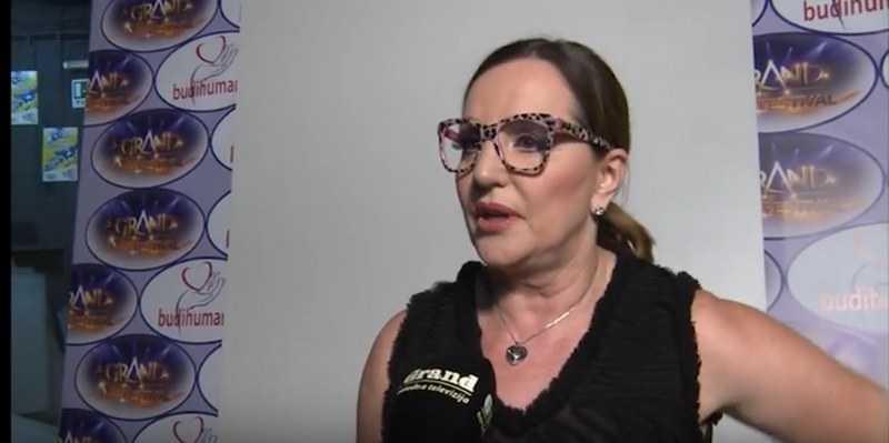 Izletjela joj PSOVKA: Ana Bekuta – Je*ala te Zorica